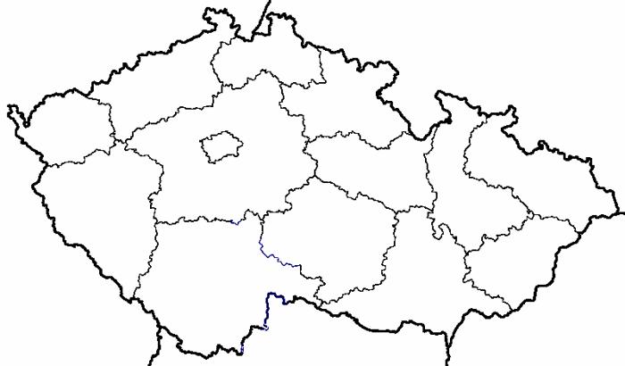 mapa-cr-slepa-kraje